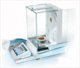 Premium-Semi-micro-and-Analytical-Balances-Cubis-Series--2.png