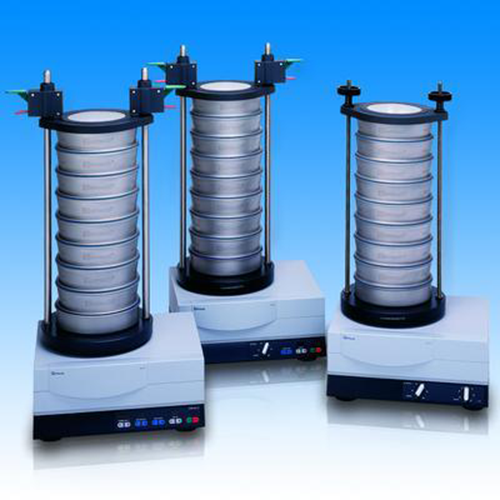 Vibratory-sieve-shakers-model-AS-200-control-3.png