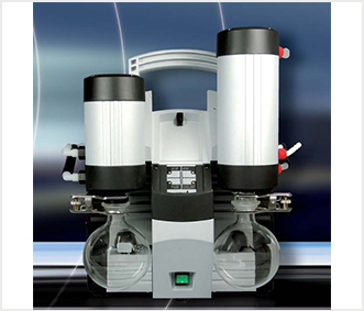 Vacuum-Pump-Model-SC920.png