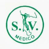 ข่าวสารประชาสัมพันธ์ sv.hatyai จัดเลี้ยงปีใหม่ 2558